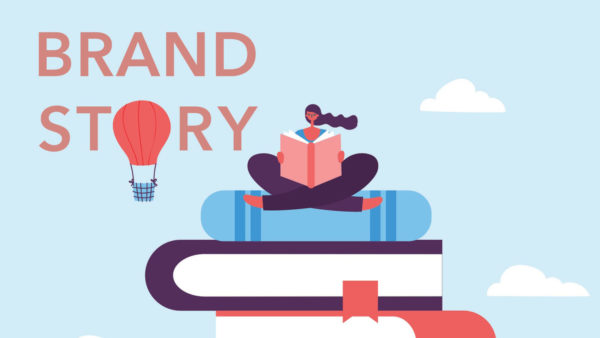 Why Your Dental Practice Needs a Brand Story