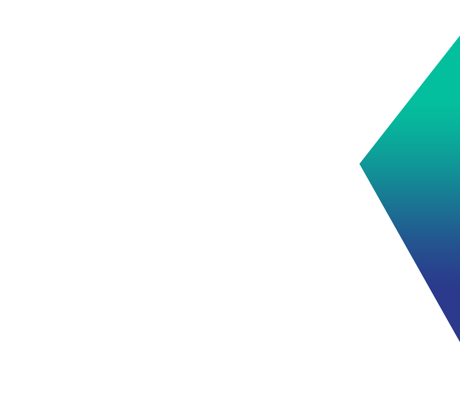 Top dental digital marketing agency