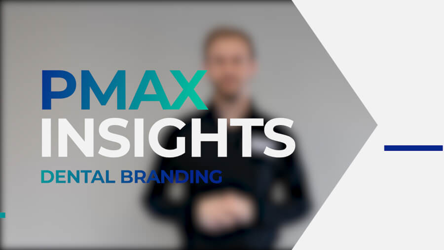 Dental Brand Management Grand Rapids, MI